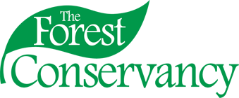 tfc-logo-header1 - climate adaptation.