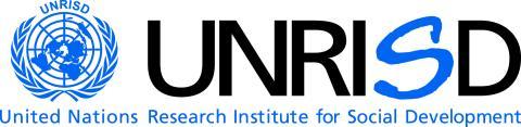 unrisd colour logo cmyk 0 - climate adaptation.