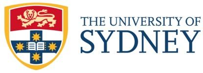 usydlogo - climate adaptation.