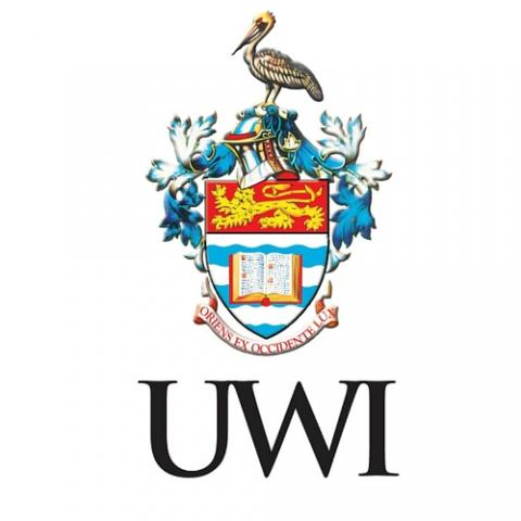 uwi 500x500 crest - climate adaptation.