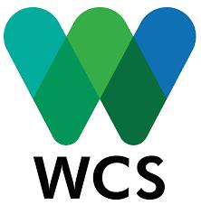 wcs - climate adaptation.