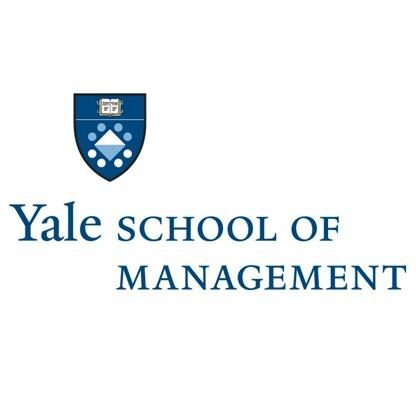 yale-school-of-management 416x416 - climate adaptation.