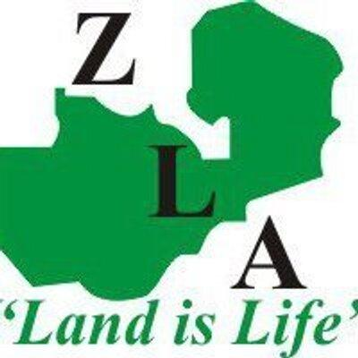 zla - climate adaptation.