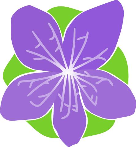 NBEN logo