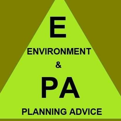 Environment and Planning Advice