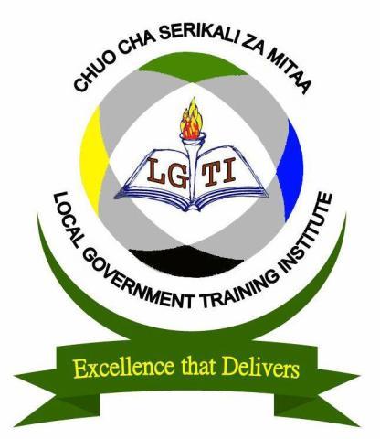 LGTI logo