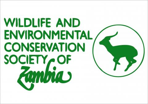 We champion the harmonious co-existence of humans and nature through knowledge and practical conservation of Zambia's ecosystem.