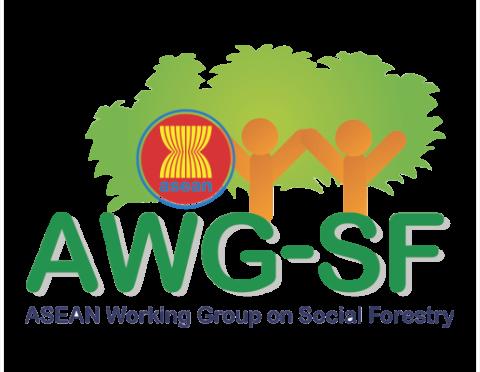 awg-sf
