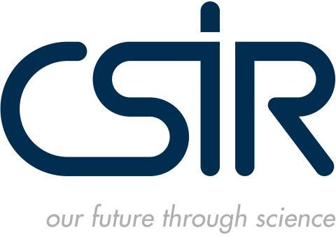 CSIR SA