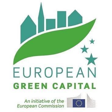 EGCN Logo
