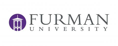 Furman University Logo