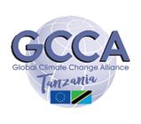 GCCA Tanzania