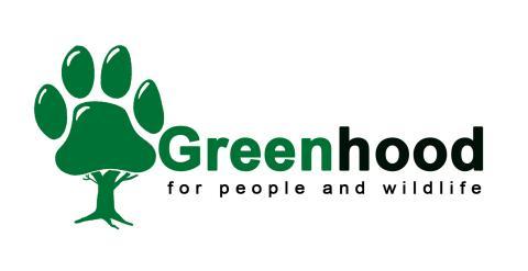 Logo of Greenhood Nepal