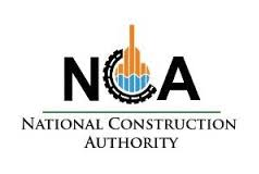 construction, sustainability
