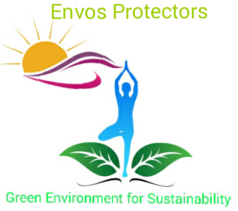 Envos Protectors is Youth Based Environmental Organization in Vihiga County, Kenya. The organization focuses on environmental conservation.