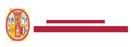 UNSAAC Logo