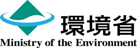 MOE logo