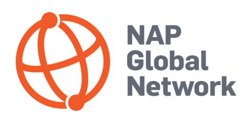napgn logo english colour - climate adaptation.