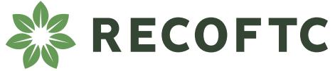RECOFTC