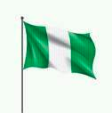Building Nigeria of our Dream logo
