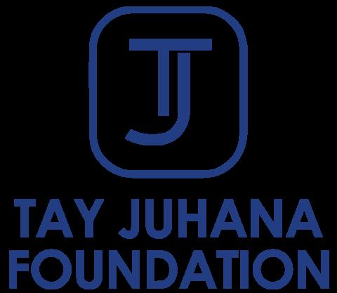 Tay Juhana Foundation