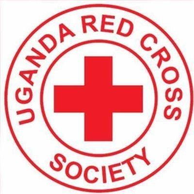 Uganda Red Cross Society