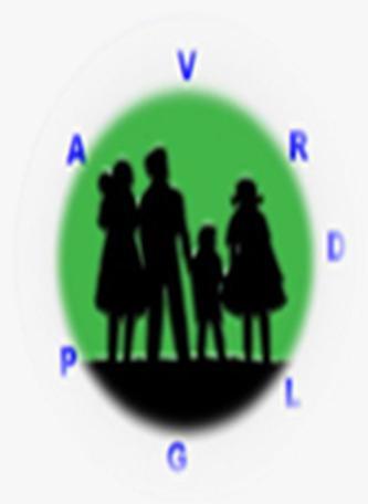 AVRD-PGL logo
