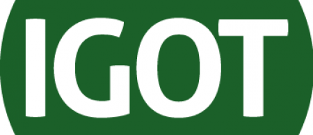 IGOT logo