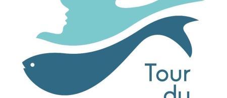 tour du Valat logo