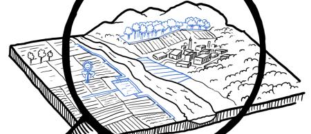 15 blau - climate adaptation.