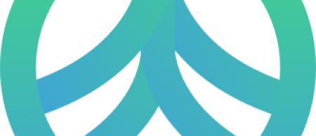 social roots logo