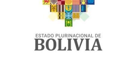 MMAYA logo
