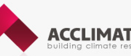 502a553f96344acclimatise-logo 0 - climate adaptation.