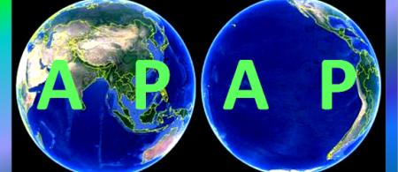 apap logo 2 - climate adaptation.