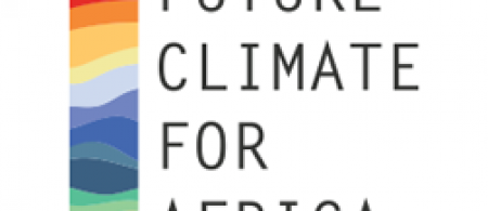 FCFA project logo