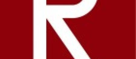 ritsumeikan logo - climate adaptation.