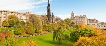 Edinburgh, Adaptation Action Plan,