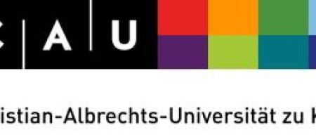 logo-uni-kiel - climate adaptation.