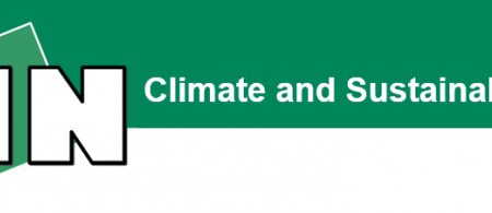 logo jin climate and sustainability - climate adaptation.