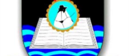 LASU logo