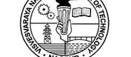 vnit logo