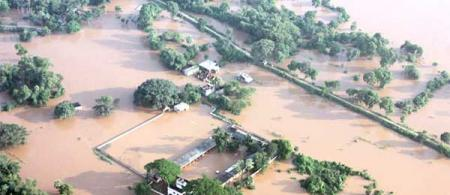 15flood affected odisha - climate adaptation.