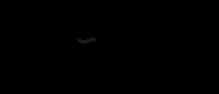 220px-brasao da ufpe - climate adaptation.