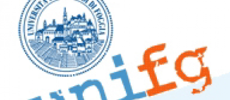 4e4aab7617d12ufg-logo 0 - climate adaptation.