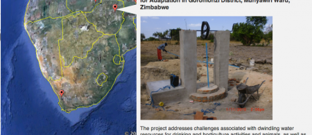 Google Earth Plugin Requirements