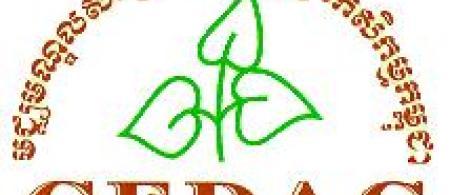 4ea561cb9cc9ecedac-logo 0 - climate adaptation.