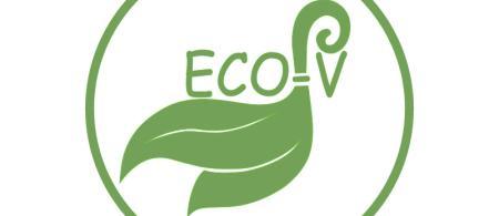4ea67c2850511ecov-logo-circle3 0 - climate adaptation.