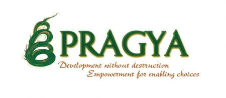 4eb955a7d38b1pragya-logo 0 - climate adaptation.