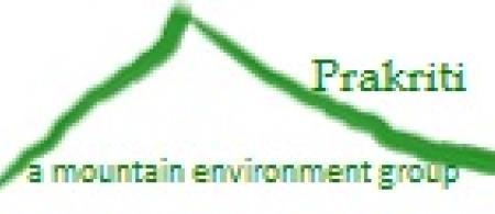 4eca8b402d3b64ec3bee619768prakriti-logo-2010 0 - climate adaptation.