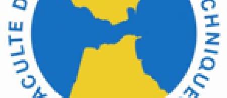 4ed5f967ed902u-tangiers-logo 0 - climate adaptation.